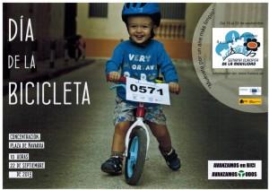 Dia-bici-1-1024x724