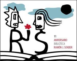 biblioteca aniversario